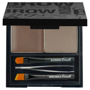 benefit_brow_zings_kit_sourcils
